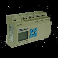 SMT-ED12-R20-V3