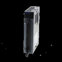 XBE-DC32A
