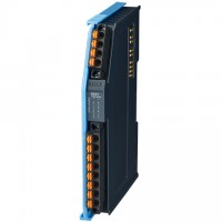 AMAX-5051-A