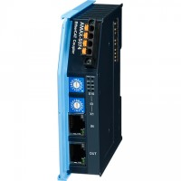 AMAX-5074-A