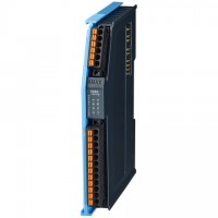 AMAX-5080-A