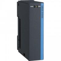 AMAX-5400E-A