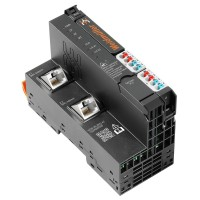 UC20-WL2000-AC