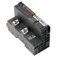 UC20-WL2000-IOT