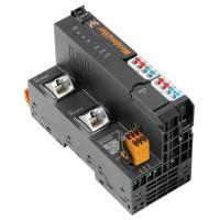 UC20-SL2000-OLAC-EC-CAN