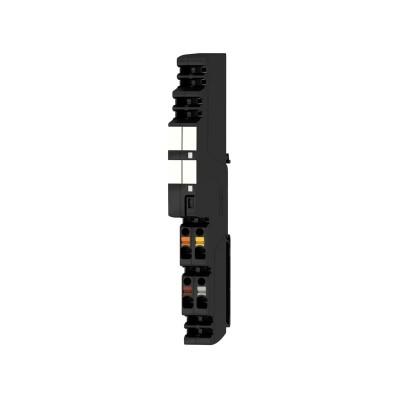 Управляващ модул, 24 V DC