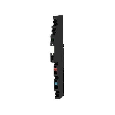 Следящ модул, 6 A, 24 V DC