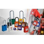 Lockout / Tagout Системи