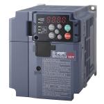 Честотни регулатори (VFD)