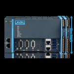 Програмируеми контролери (PLC)