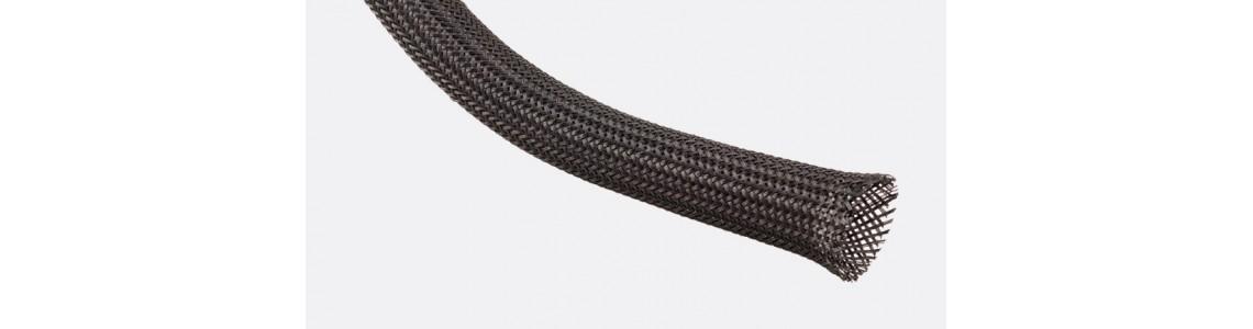 Защитни оплетки за кабели