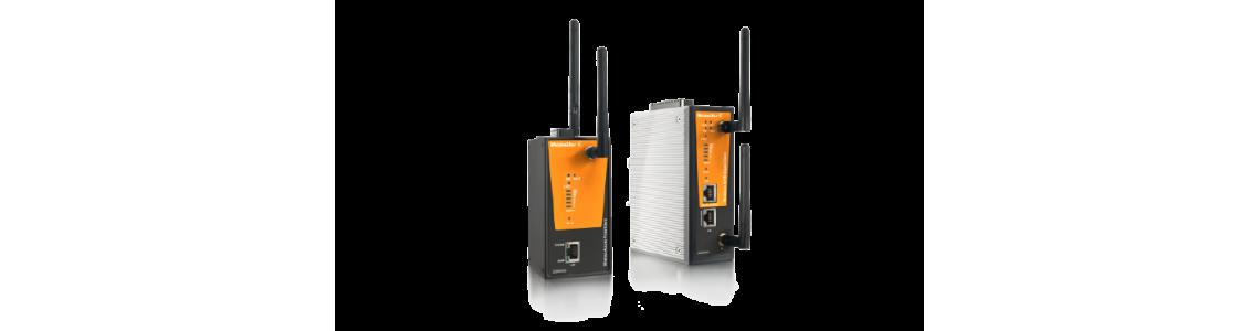 Wi-Fi рутери