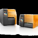 Стационарни принтери и маркировки