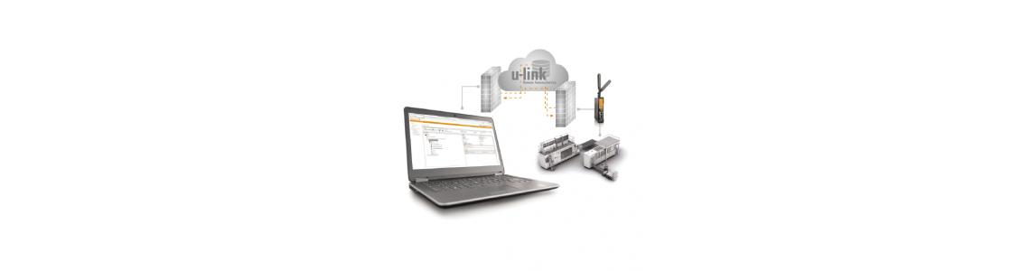 u-link Remote Access