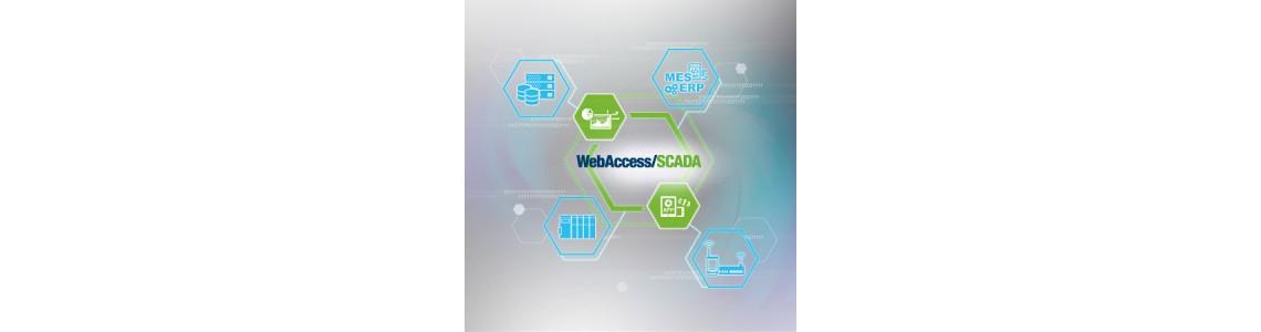 WebAccess/SCADA