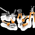 Инструменти за рязане