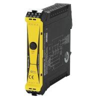 SCS 24VDC P1SIL3DS