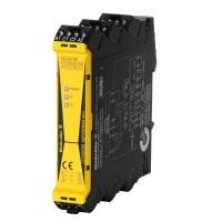SCS 24VDC P2SIL3ES