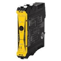 SCS 24VDC P1SIL3DS M
