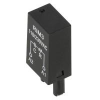 RIM 1 6/230VDC