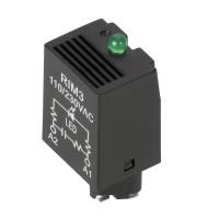 RIM 3 110/230VAC LED