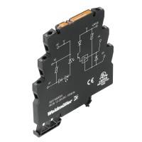 MOS 12-28VDC 100kHz