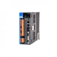 BSD-L7NHB010U-4