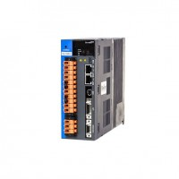 BSD-L7NHB035U-4