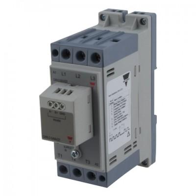 RSBT4016EV10HP