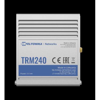 Клетъчен модем 4G (LTE), 3G, 2G - USB интерфейс