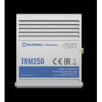 TRM250