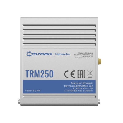 Клетъчен модем 4G (LTE), NB-IoT/M1/G2 - USB интерфейс