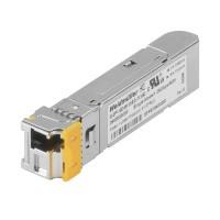 IE-SFP-1GE-SM-10-BIDI-TX1310