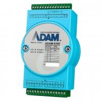 ADAM-6350-A1
