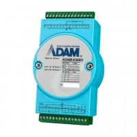 ADAM-6360D-A1