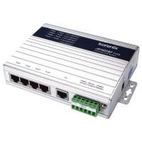 JetNet 3705 V1.3