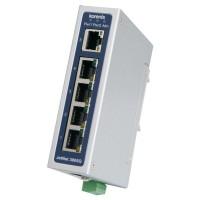 JetNet 3005G V2.0