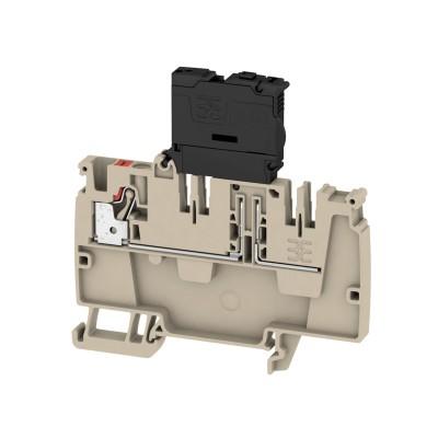 AAP21 4 FS 100-250V