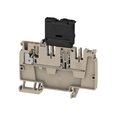 AAP21 4 FS 100-250V OR