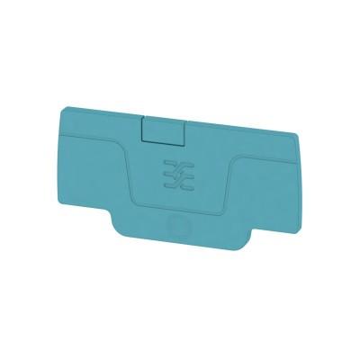 AEP 2C 1.5 BL