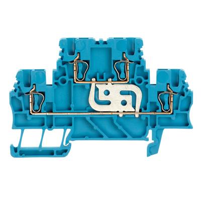 ZDK 1.5V BL