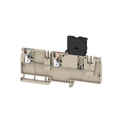 AAP22 4 LI-FS 100-250V