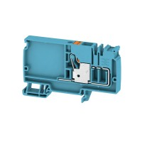 AAP12 10 LO BL/OR