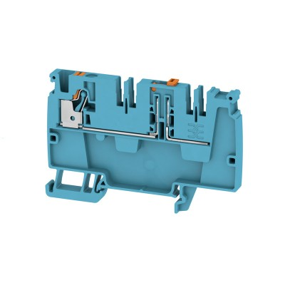 AAP21 4 DT BL/OR