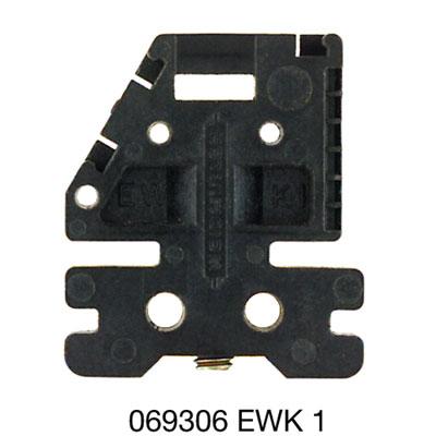 EWK 1 PPS/SW