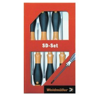 SD SET S2.5-5.5/PH1/2