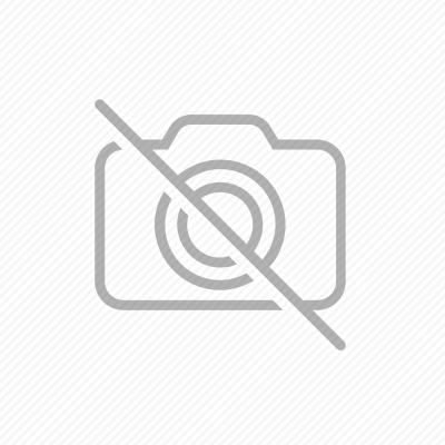 Уплътнителна шайба, за BTC конектор с размер BTC-48